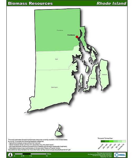 File:NREL-eere-biomass-rhodeisland.jpg
