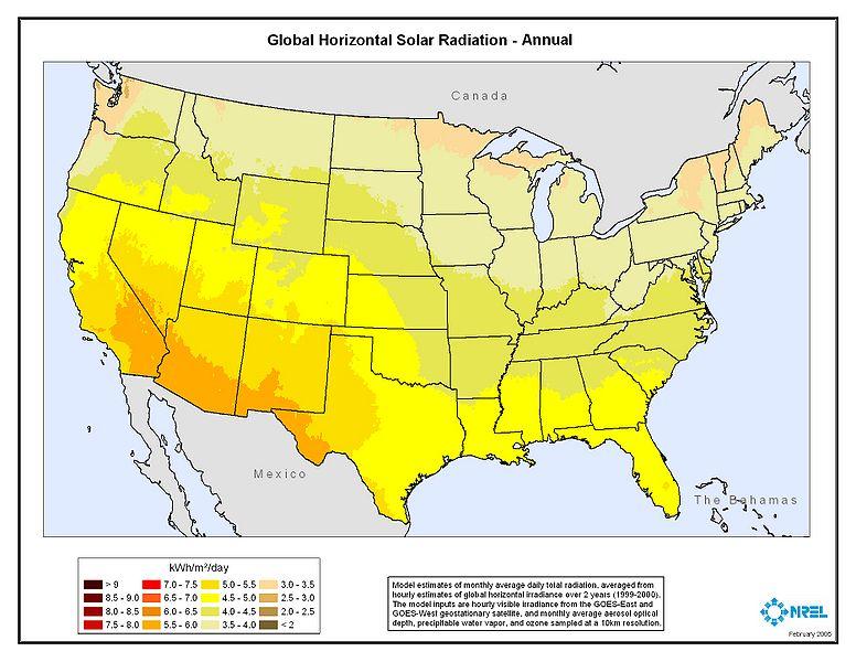 File:NREL-solar-glo.jpg