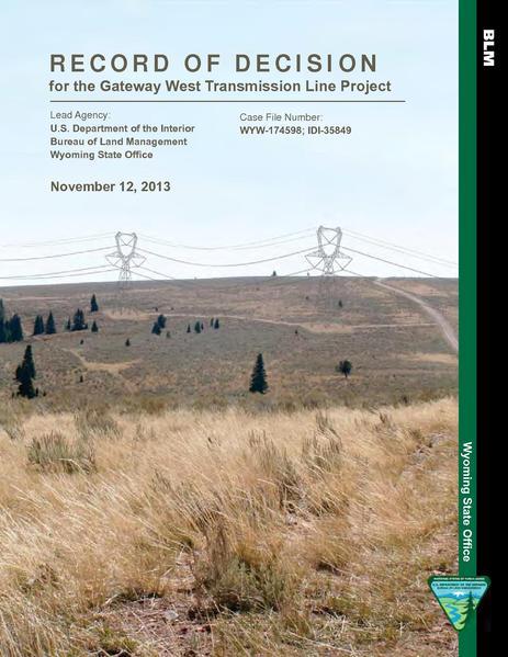 File:Gateway West RODPartI Segments1-7and10.pdf