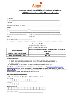 Learning and Leading on LEDS participant registration form.pdf