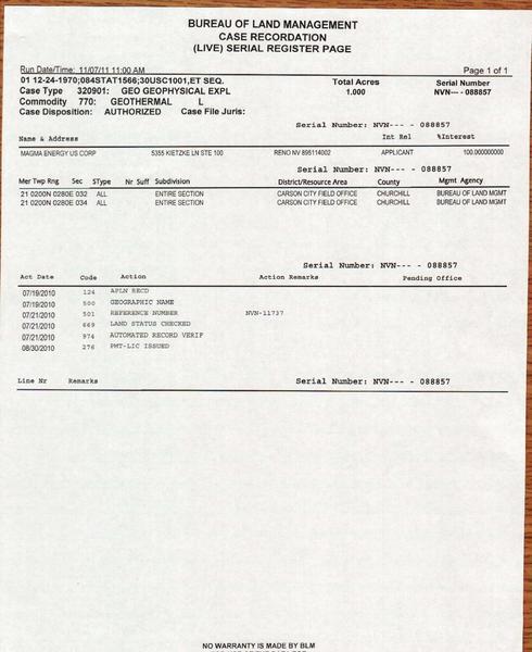 File:NVN-088857 - SRP.pdf