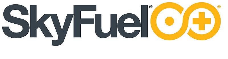 File:SkyFuel logo 2C RGB.jpg