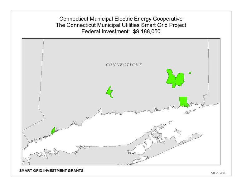 File:SmartGridMap-ConnecticutMunicipalElectricCoop.JPG