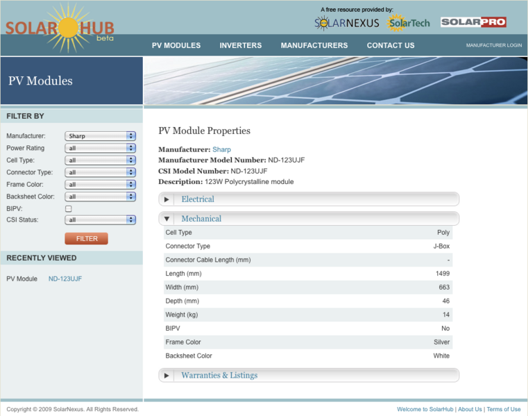 File:SolarHub Screenshot.png