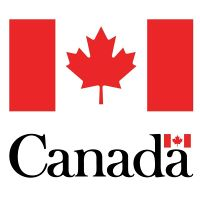 Logo: Fisheries and Oceans Canada