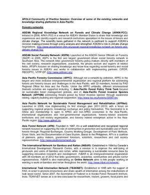 Forestry and ag networks overview FINAL.pdf