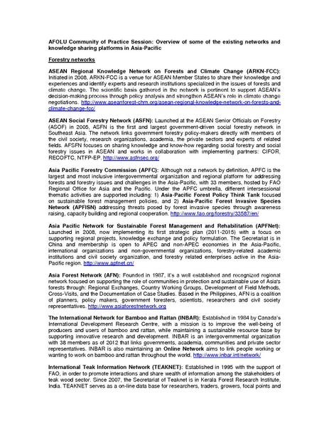 File:Forestry and ag networks overview FINAL.pdf