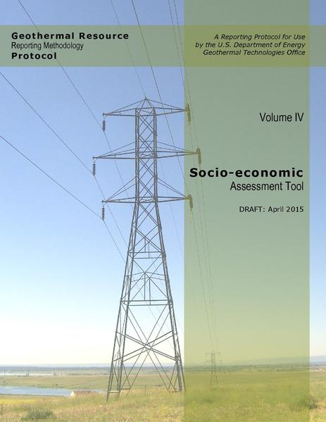 File:GRRM Socio-Econ Assess Tool Cover.pdf
