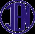 IEn - logo.png