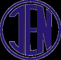 Logo: Institute of Power Engineering (IEn)