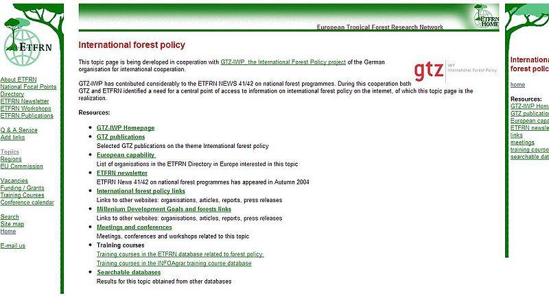 File:InternationalForestPolicy.JPG