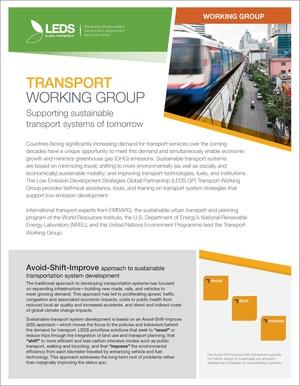 LEDSGP Transport poster 21x27.pdf