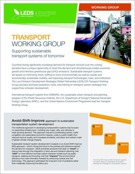 File:LEDSGP Transport poster 21x27.pdf
