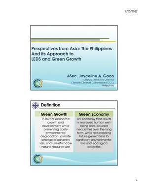 Perspectives from Asia - Joyceline Goco.pdf