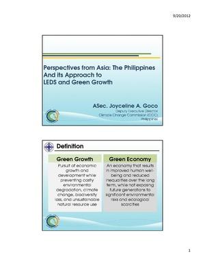 Perspectives from Asia - Joyceline Goco.pdf