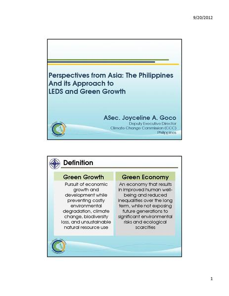 File:Perspectives from Asia - Joyceline Goco.pdf