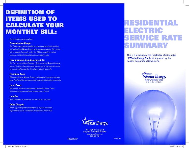 File:Utility Rate Westar Res Srvc 0502a.pdf