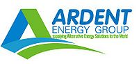 Logo: Ardent Energy Group-Ethiopia
