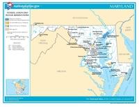 Maryland.pdf