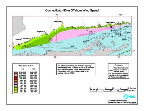File:NREL-ct-90m-offshore.pdf