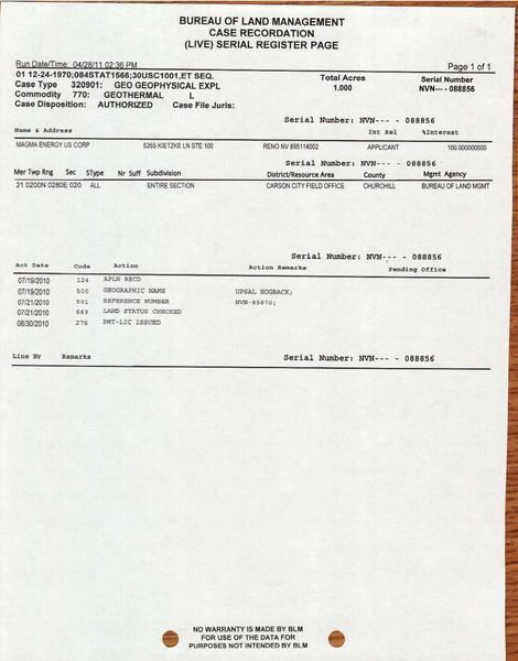 File:NVN-088856 - SRP.pdf