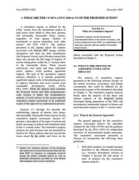 File:WWEC FPEIS Ch 4.pdf