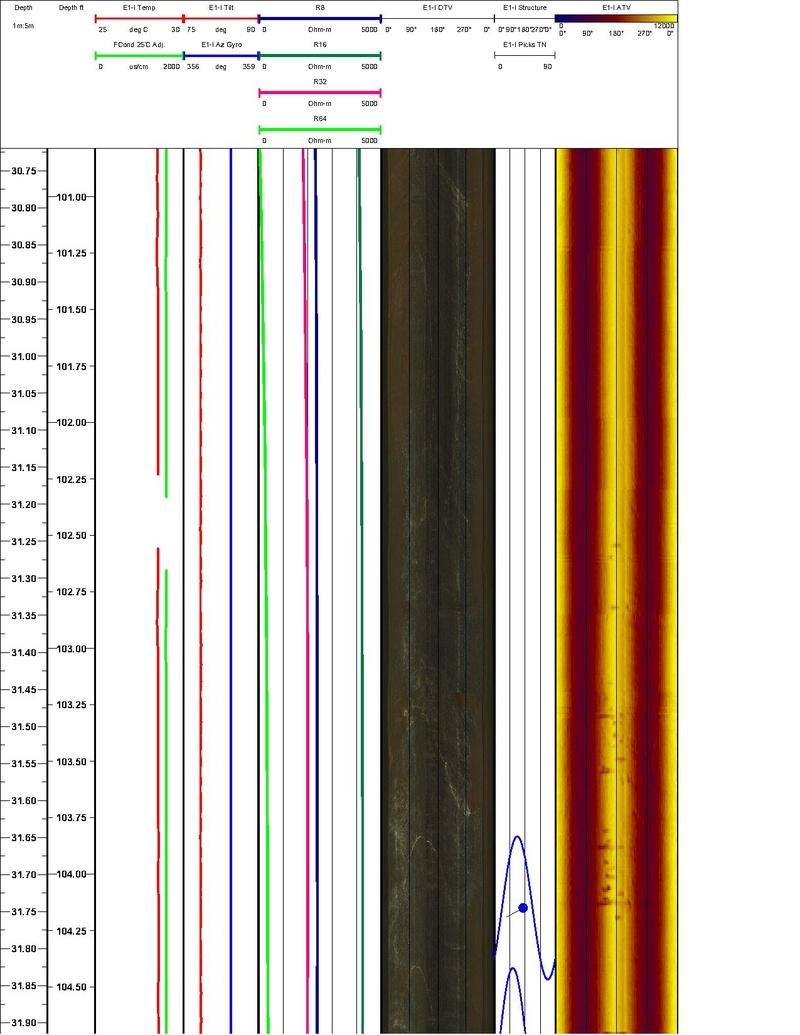 E1-I FTC OTV ATV RES 10-4-18 comp.pdf