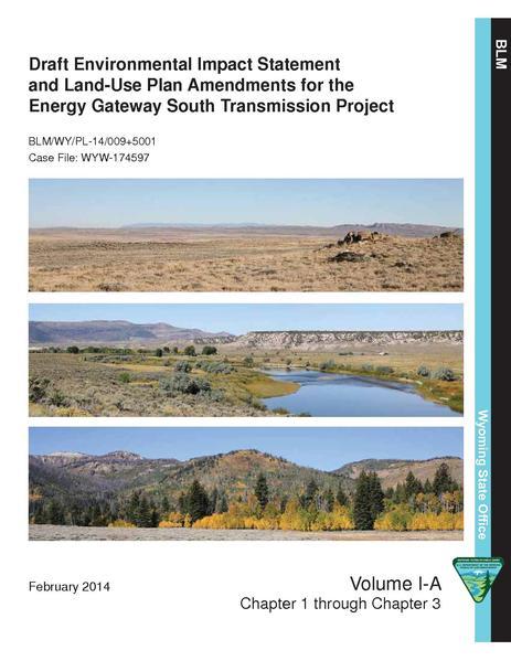 File:GatewaySouth DEIS Volume 1-A.pdf