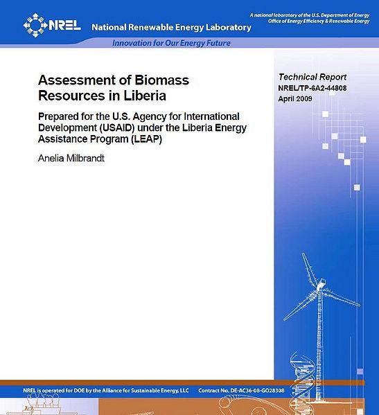 File:Liberia Biomass.JPG