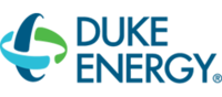 Logo: Duke Energy Indiana Inc