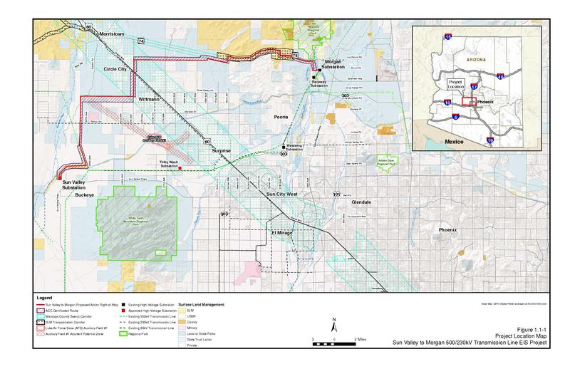 File:Sun Valley to Morgan FEIS Maps.pdf