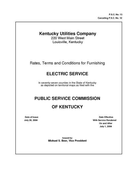 File:Utility Rate kuelecrates.pdf