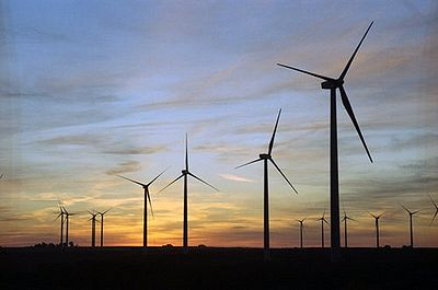 WIndfarm.Sunset.jpg