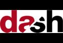 Logo: DASH