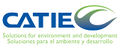 Logo catie.jpg