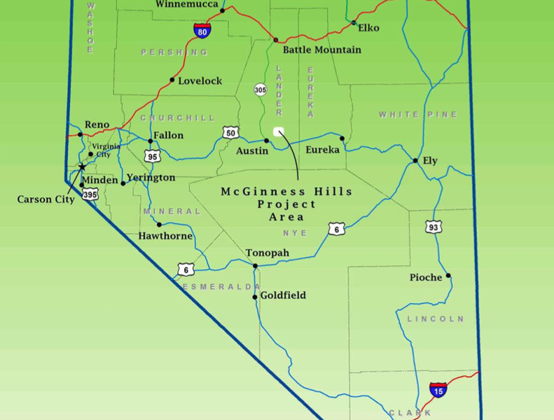 File:McGuiness Hills Geothermal Area Map.png