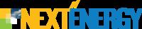 Logo: NextEnergy