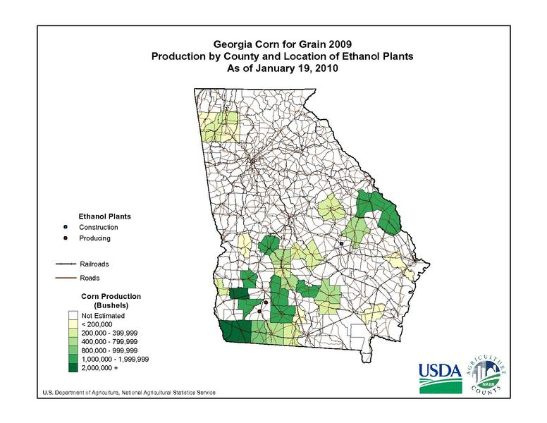 File:USDA-CE-Production-GIFmaps-GA.pdf