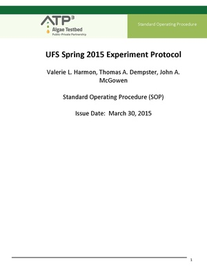 ATP3 Spring 2105 UFS Protocol.pdf