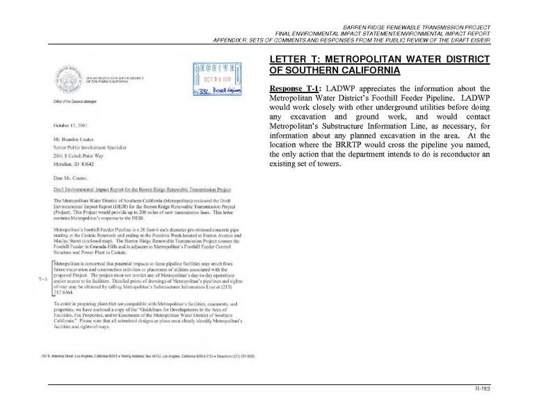 File:Barren Ridge FEIS-Volume II App R, Part 2H-Comment Letters TthruV.pdf