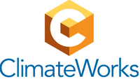 Logo: ClimateWorks
