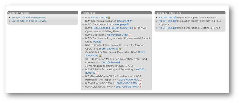 File:GRR ref materials example.jpg