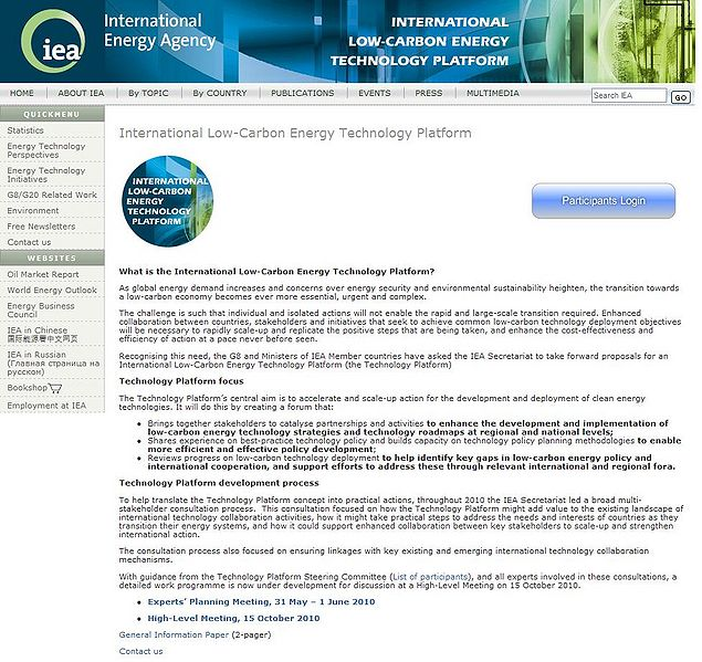 File:IEA-TechPlatform.JPG