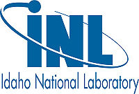 Logo: Idaho National Laboratory