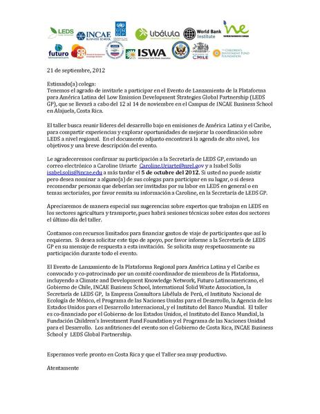 File:Invitation to Latin America LEDS Platform workshop (91812)-trad SP4.pdf