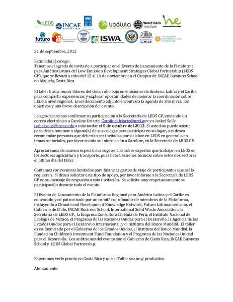 File:Invitation to Latin America LEDS Platform workshop (91812)-trad SP4.pdf