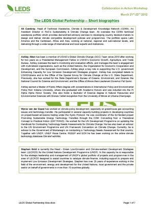 ListofBios2.pdf