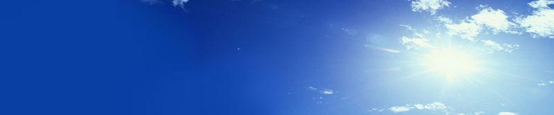 File:Solar banner.jpg