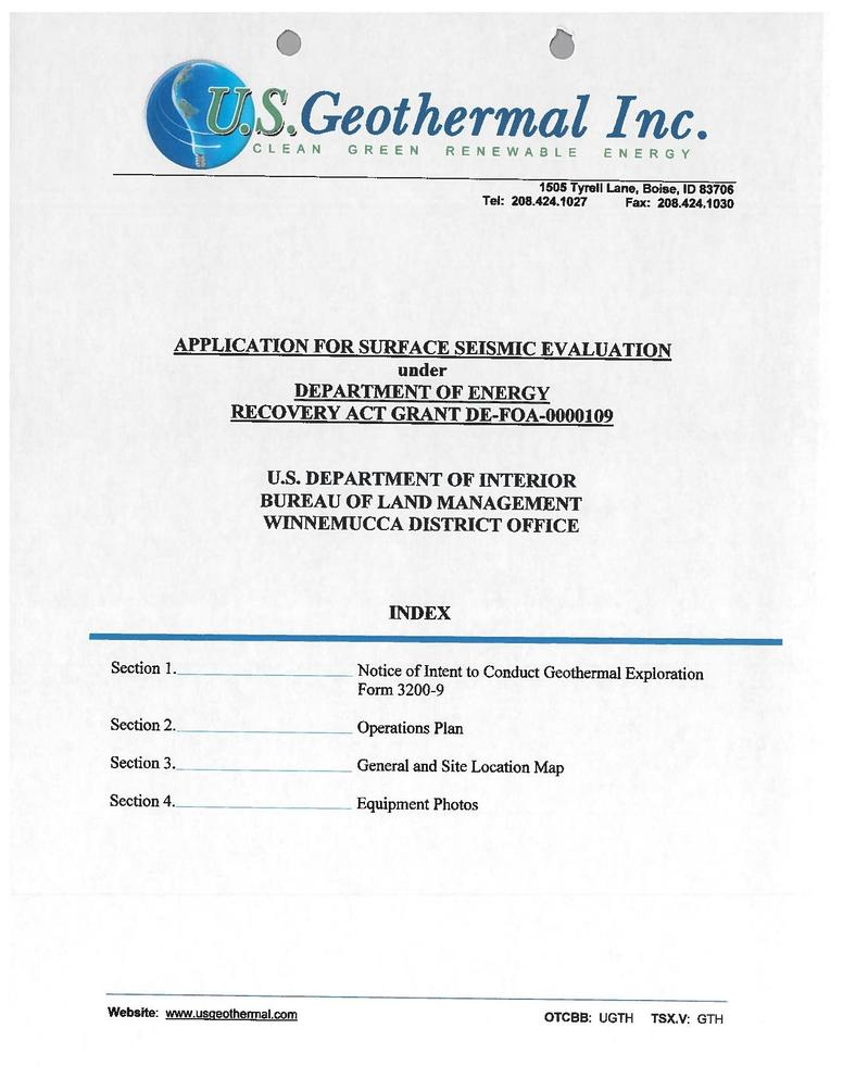 File:88355 PLAN OF OPERATIONS.pdf
