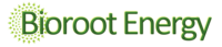 Logo: Bioroot Energy, LLC